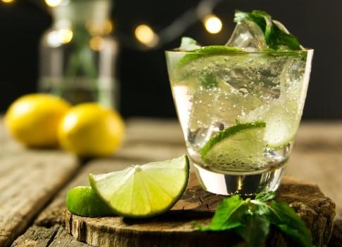 stanislav vodka zamów wódkę na wesele