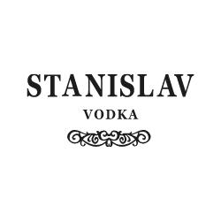 Vodka Stanislav